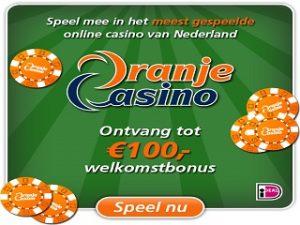 oranje casino 2